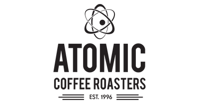 Atomic Coffee Roasters