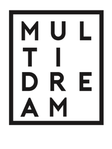 Multidream