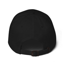 Load image into Gallery viewer, MULTIDREAM BLACK HAT