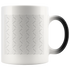 products/11ozMagicMug_FullGradiant_CDN.png