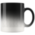 products/11ozMagicMug_HalfGradiant_CDN.png