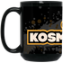 BM15OZ 15 oz. Black Mug - Custom Mug Order for Sarah Keller - CustomTeesGifts