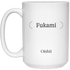 21504 15 oz. White Mug - Custom Mug Order for John Reed - 28 Mugs - 15_Fukami - CustomTeesGifts