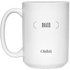 21504 15 oz. White Mug - Custom Mug Order for John Reed - 28 Mugs - 17_Bill - CustomTeesGifts