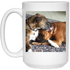 21504 15 oz. White Mug - Custom Mug Order for valerie Boerner - 10-10-20 - Design 3 - CustomTeesGifts