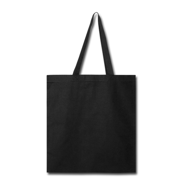 Personalized Canvas Tote Bags | Create your Own Custom tote bags here - CustomTeesGifts