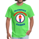Olympic-Games - Men's T-Shirt - Sports T-Shirt