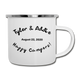 Camper Mug - Happy Campers Mug 1 - Tyler - Personalized Order
