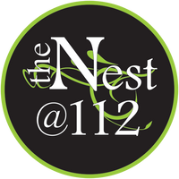The Nest at 112