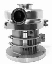 Load image into Gallery viewer, C114MD-56T-ENL Sanitary Stainless Centrifugal Pump