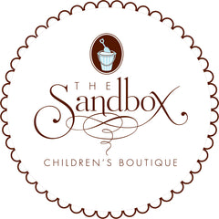 The Sandbox Children's Boutique
