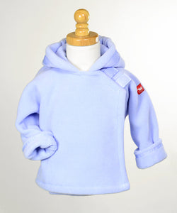 Warmplus Fleece  Jacket