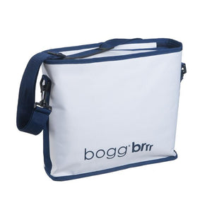 Baby Bogg Bag Cooler Insert - White