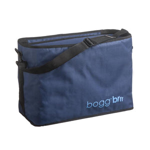 Original Bogg Bag Cooler Insert - Navy