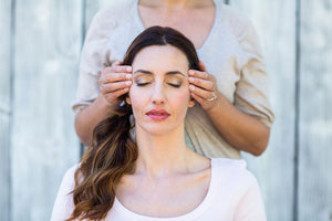 Reiki Services and Classes in Venice Florida