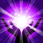 Karuna Reiki™May 16th and 23rd- Cut Off Date May 6th