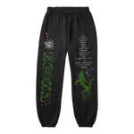 High Road Sweatpants