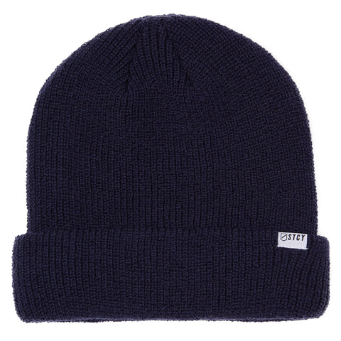 SEA DOG BEANIE - NAVY