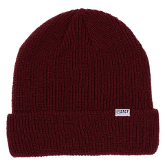 SEA DOG BEANIE