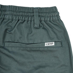 CHOLLEY SHORT
