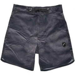 DESTROYER BOARDSHORT 19""