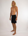 FOUNDATION BOARDSHORT 19""