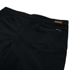 "FOUNDATION TEAM 17"" BOARDSHORT"