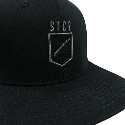 CORE SNAP BACK
