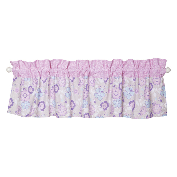 Grace Window Valance Trend Lab Llc