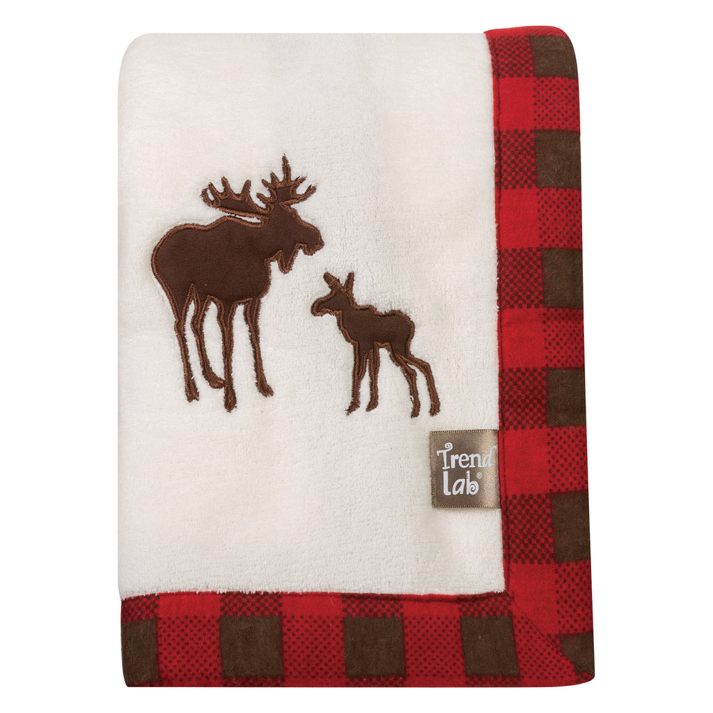 100688_northwoods-moose_blanket_alt