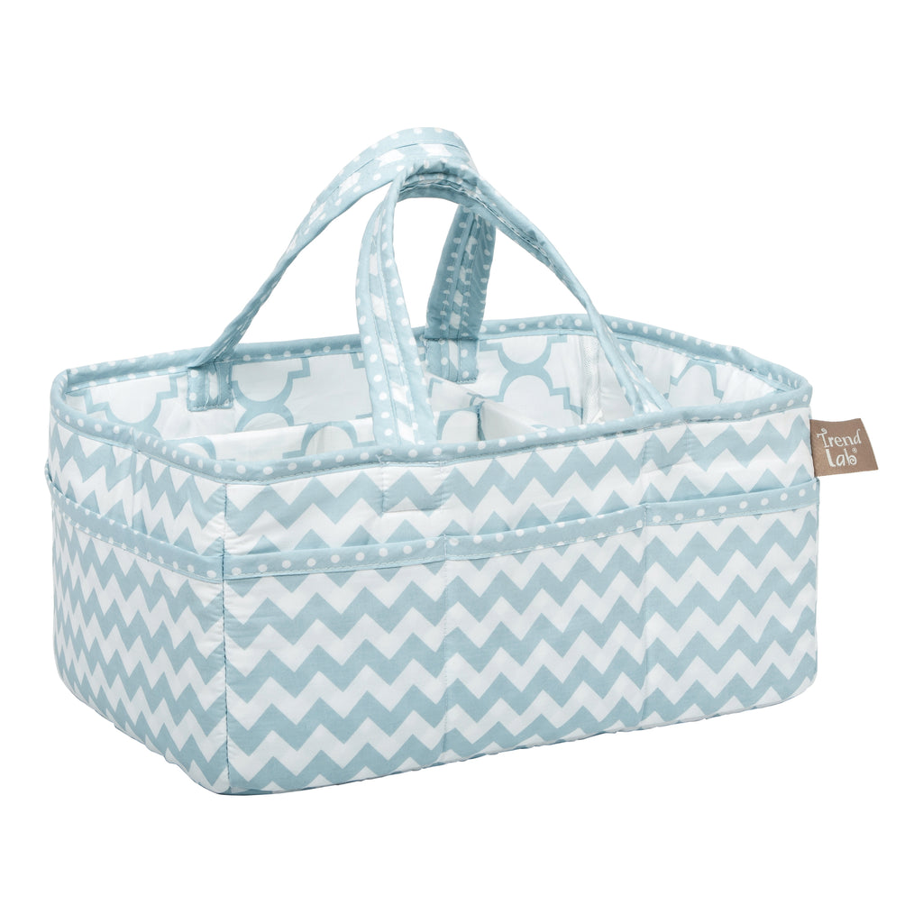 Blue Sky Storage Caddy100791$24.99Trend Lab