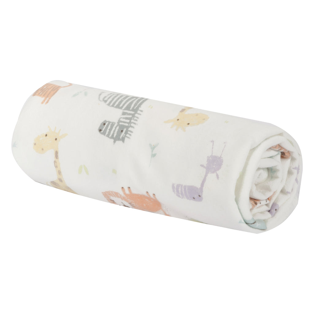 101517_CrayonJungle_Swaddle_Rolled