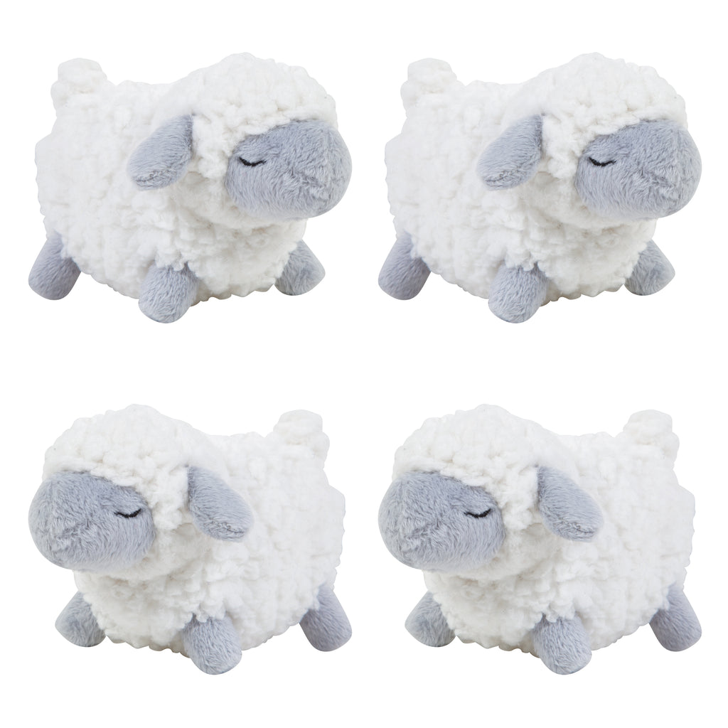 Counting Sheep Musical Crib Mobile102297$44.99Trend Lab