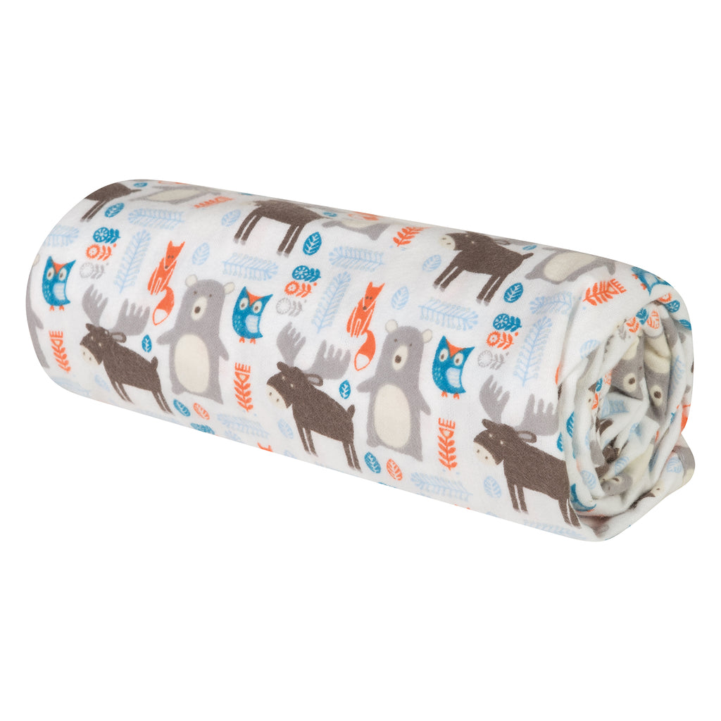 102814_ScandiForest_Swaddle_Rolled