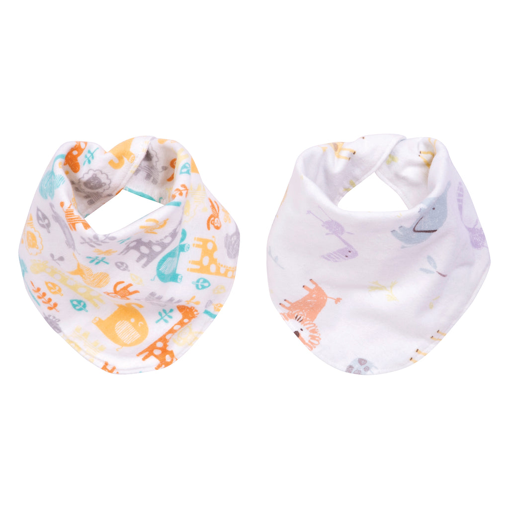 102972_MintJungle_Bandana-Bib_2pk_Alt