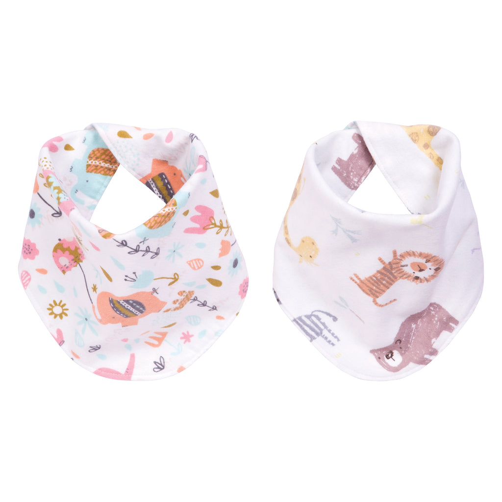 102974_ElephantJungle_Bandana-Bib_2pk_Alt