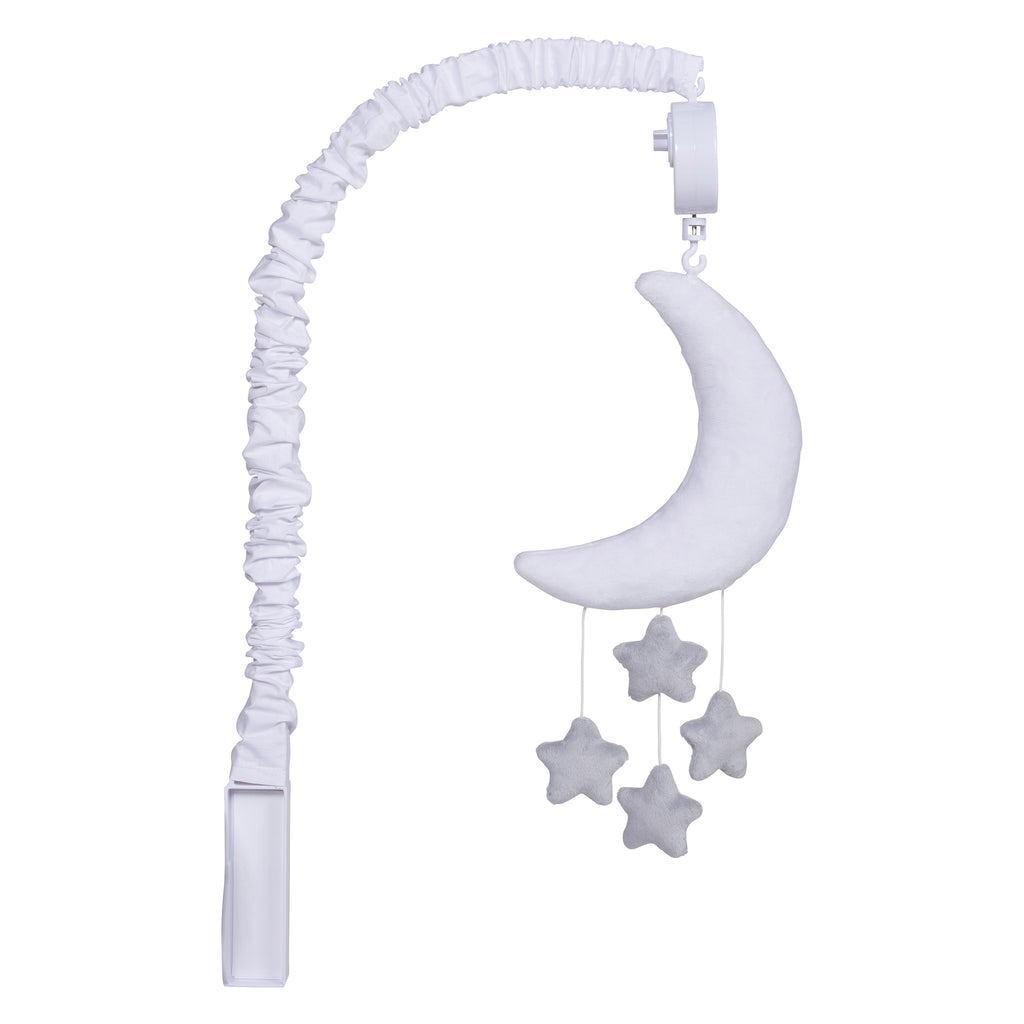 Celestial Musical Crib Mobile102978$44.99Trend Lab