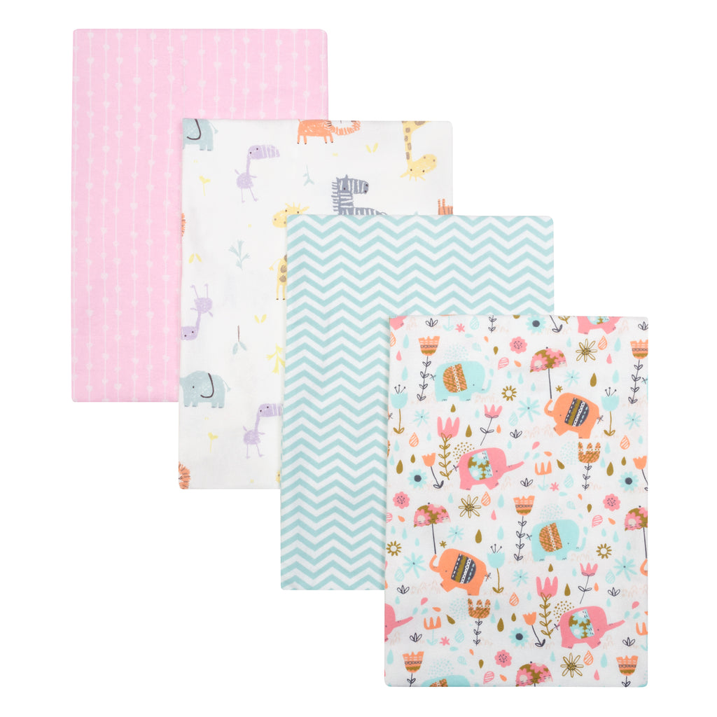 103205_ElephantsAndOwls_Flannel_Blanket-4pk_LO