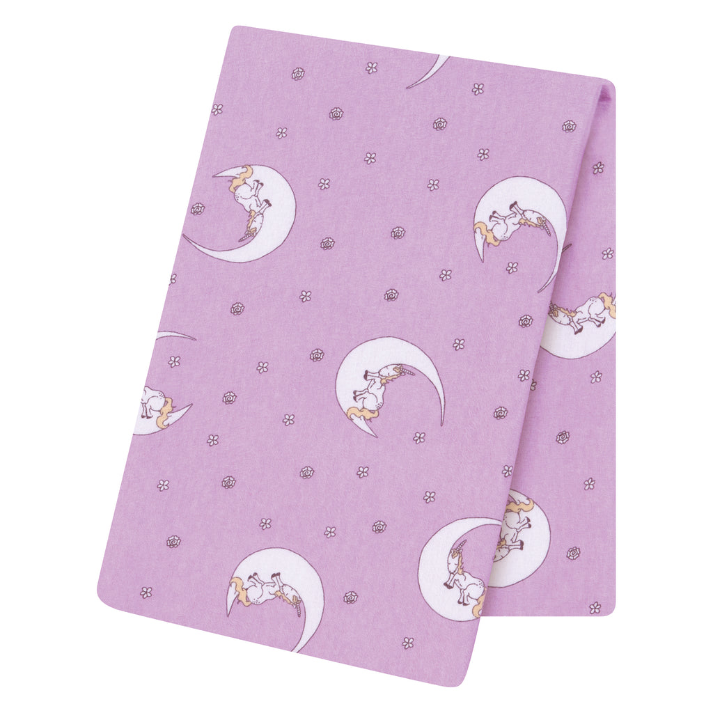 103229_UnicornMoon_Swaddle_Folded