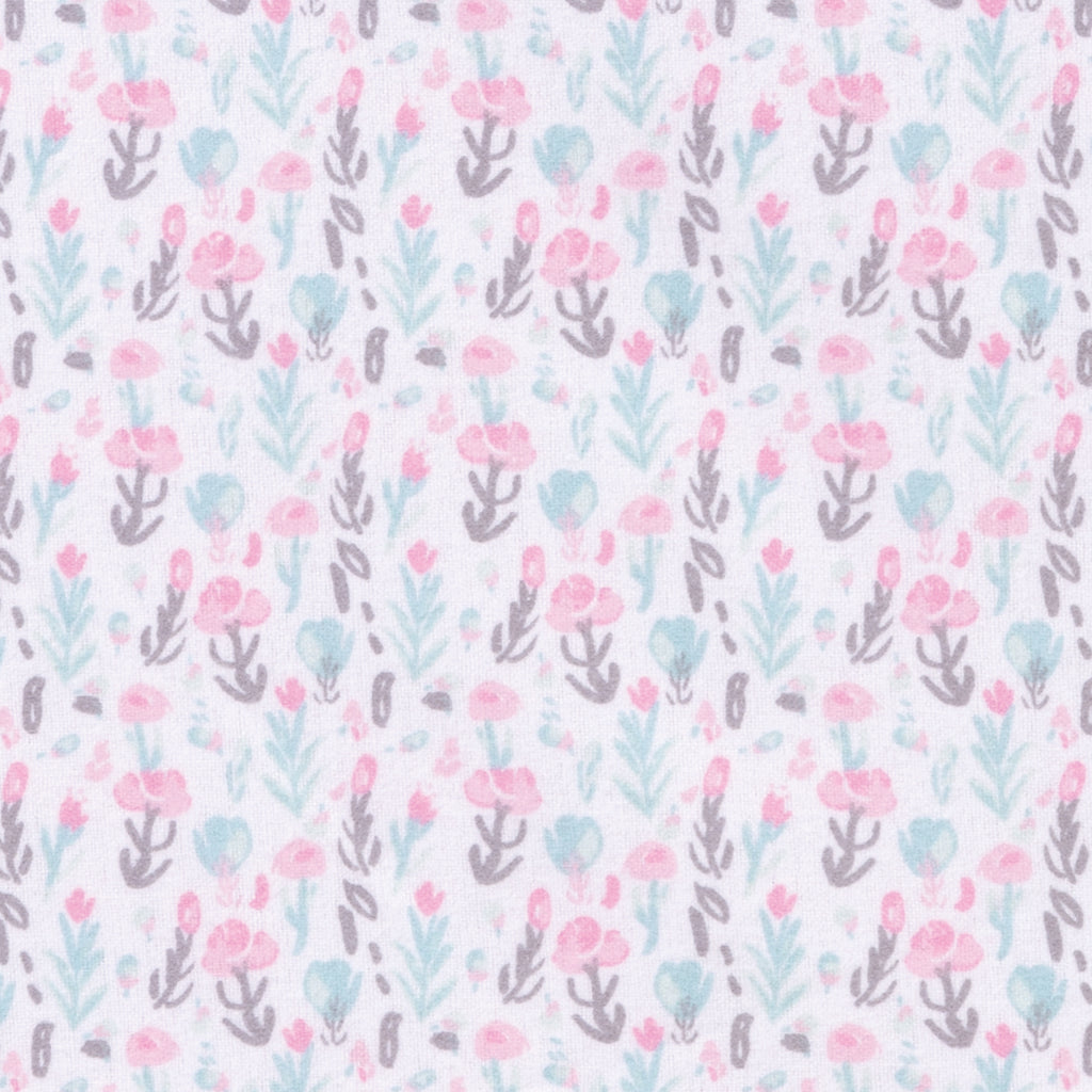 103278_PainterlyFloral_Swaddle_Swatch