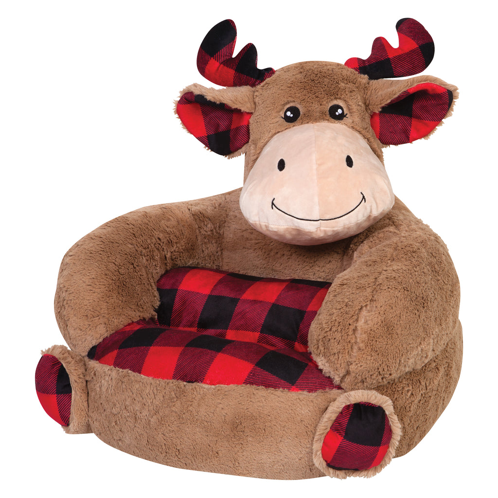 103410_BuffaloMoose_Chair-Large_Angled