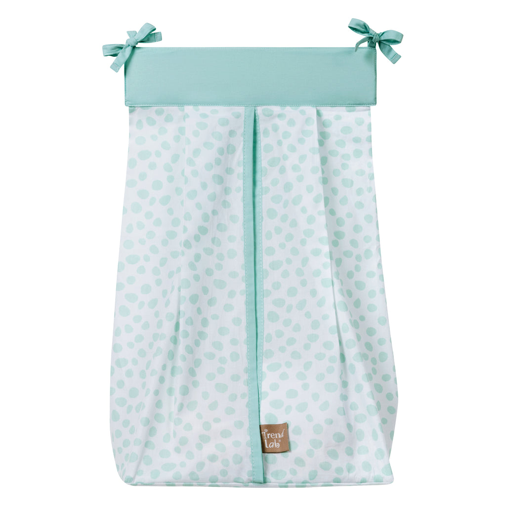 Taylor Diaper Stacker