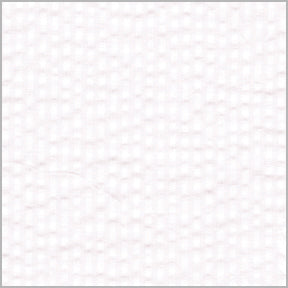 White Basket Liner Trend Lab, LLC