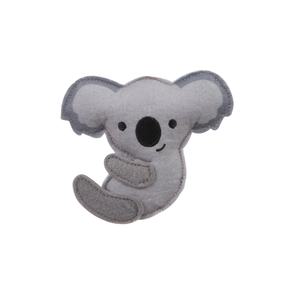 Koala Musical Crib Mobile by Trend Lab103785$34.99Trend Lab