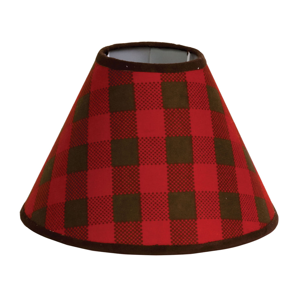Northwoods Lamp Shade Trend Lab, LLC