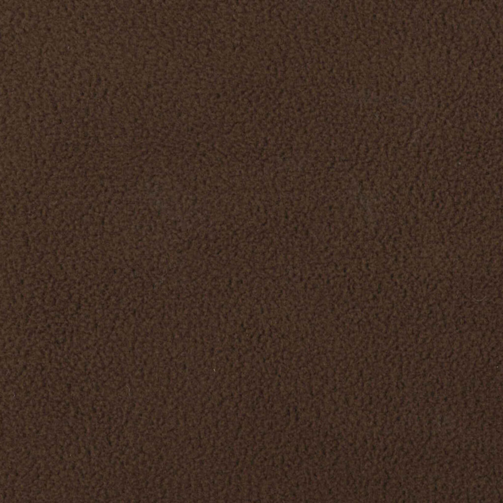 CribWrap® Wide 1 Long Brown Fleece Rail Cover109081$19.99Trend Lab