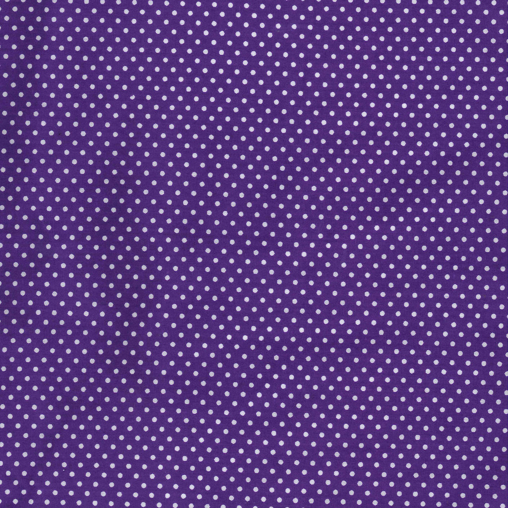 Grape Expectations Changing Pad Cover Trend Lab, LLC