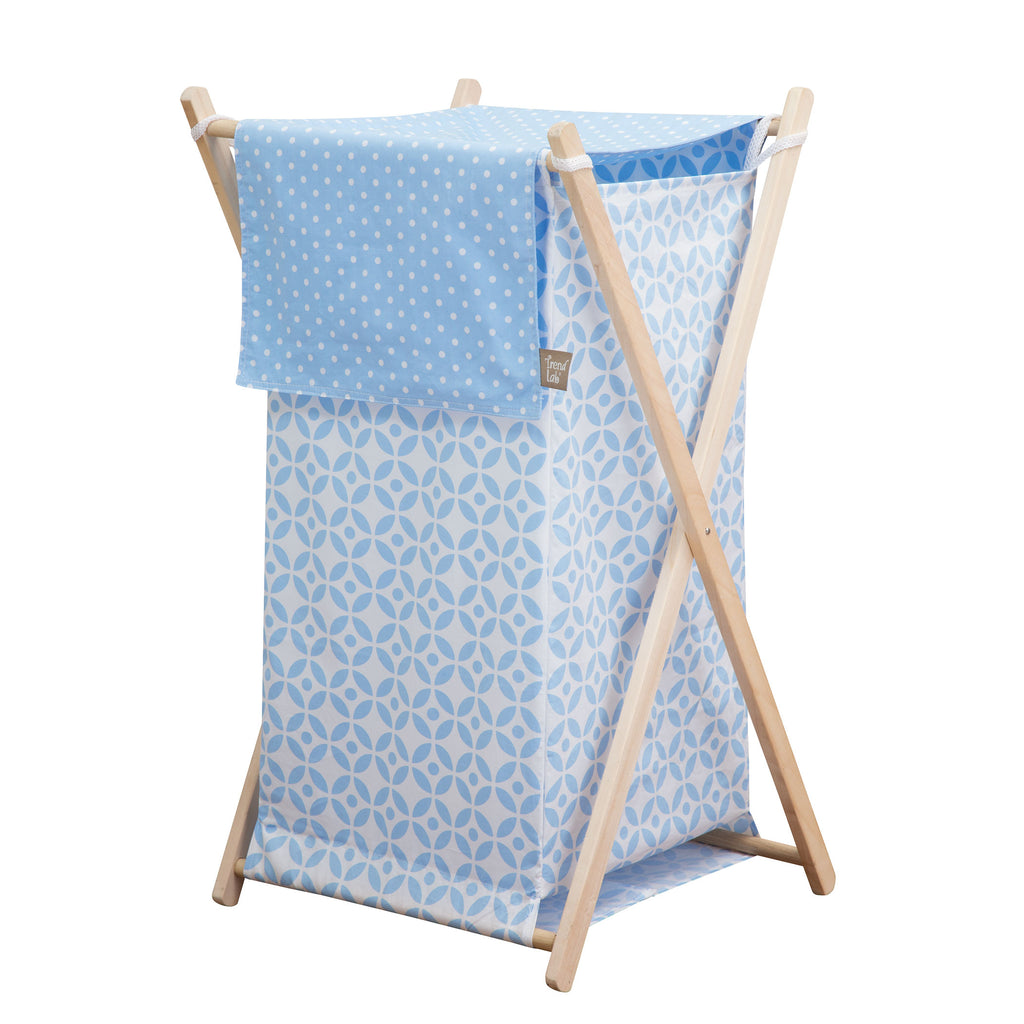 Logan Hamper Set21546$34.99Trend Lab