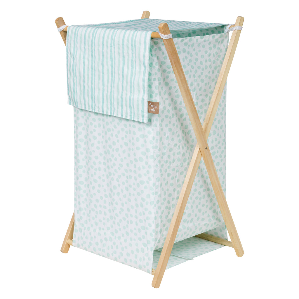 Taylor Hamper Set Trend Lab, LLC