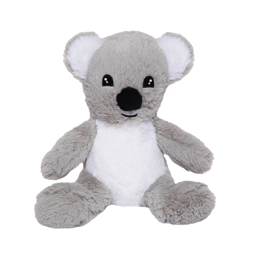 Koala and Friends Plush